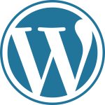 WordPress.com_-_Wikipedia